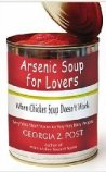 Arsenic Soup