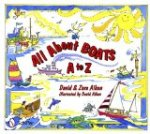 All About Boats A to Z
