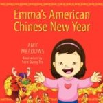 Emma's American Chinese New Year