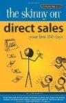 The Skinny on Direct Sales