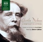 Charles Dickens A Portrait in Letters