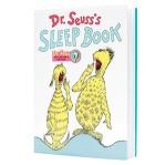 Sleep Book