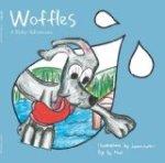 Woffles