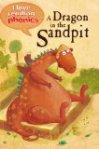 A Dragon in the Sandbox