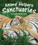 Animal Helpers - Sanctuaries