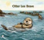 Otter Lee Brave