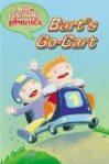 Bart's Go-Cart