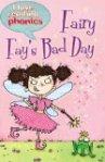 Fairy Fay's Bad Day