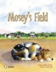Mosey's Field