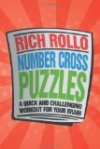 Number Cross Puzzles
