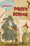 Pirate School