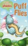 Puff Flies