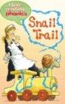 Snail Trail