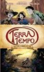 Terra Tempo - The Four Corners of Time