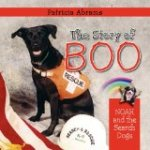 The Story of Boo