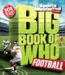 Big Book of Who - Football