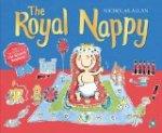 The Royal Nappy