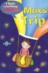 Max's Trip