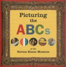 Picturing the ABCs at the Norton Simon Museum