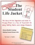 The Student Life Jacket