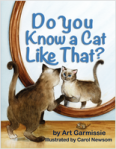 Do You Know a Cat Like That
