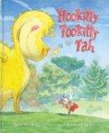 Hookitty-Tookitty-Tah