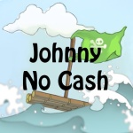 Johnny No Cash