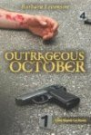Outrageous October