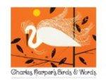 Birds & Words