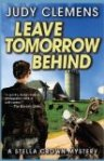 Leave Tomorrow Behind