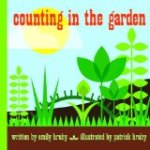 Counting in the Garden