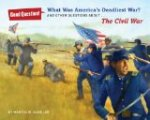 What Was America's Deadliest War?