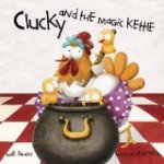 Clucky and the Magic Kettle