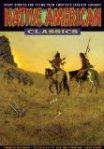 Native American Classics