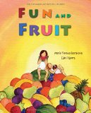 Fun & Fruit