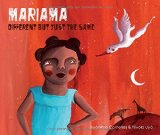 Mariama - Different But Just the Same