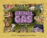 Animal Gas