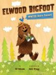 Elwood Bigfoot