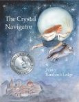 The Crystal Navigator
