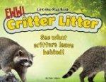 Critter Litter