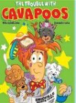 The Trouble With Cavapoos