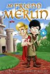 My Friend Merlin