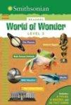 Smithsonian World of Wonder