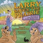 larry-saves-the-prairie
