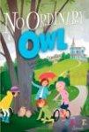no-ordinary-owl