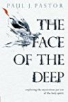 the-face-of-the-deep