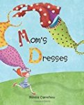 moms-dresses