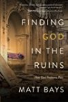 finding-god-in-the-ruins