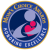 mca_logo_color_722_web-1