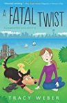 A Fatal Twist